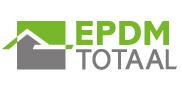 EPDM Totaal